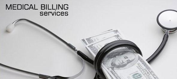 Image result for Medical Billing And Transcription