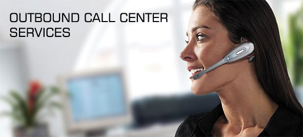 Technology Management Image: Outbound Call Center Services Company