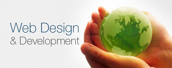 Web development Services (Beep technologies Your outsourcing